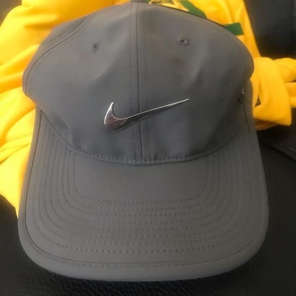 Nike Golf RZN VRS Cap
